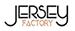 Jersey Factory